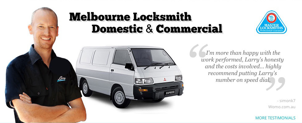 melbourne-locksmith-larry